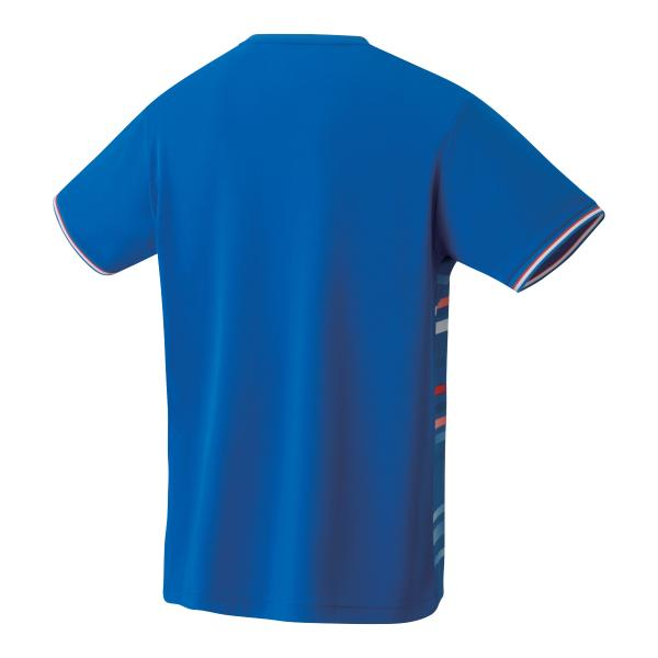 YONEX - Men's Crew Neck Shirt #10286Detailbild - 2