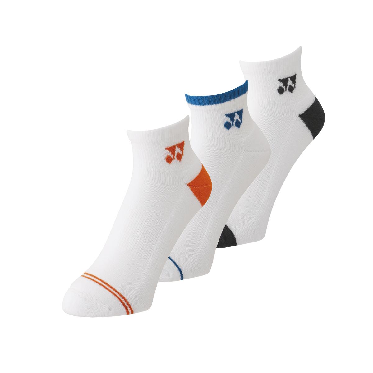 Sport Low-Cut SocksDetailbild - 0