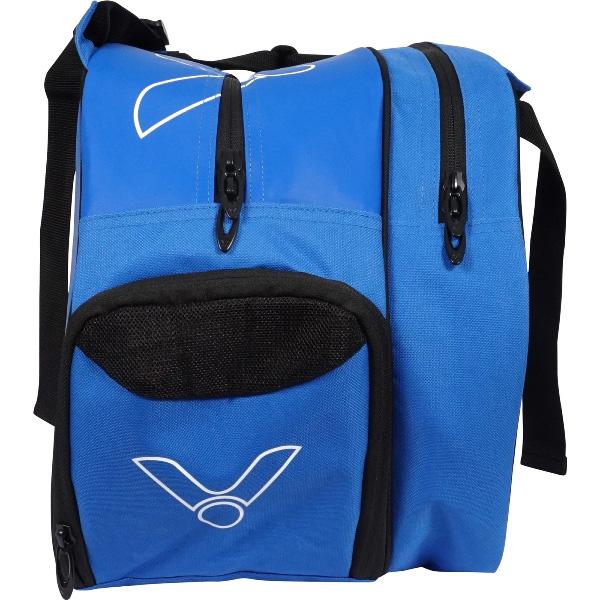 VICTOR Badminton Tasche - Doublethermobag 9111Detailbild - 2