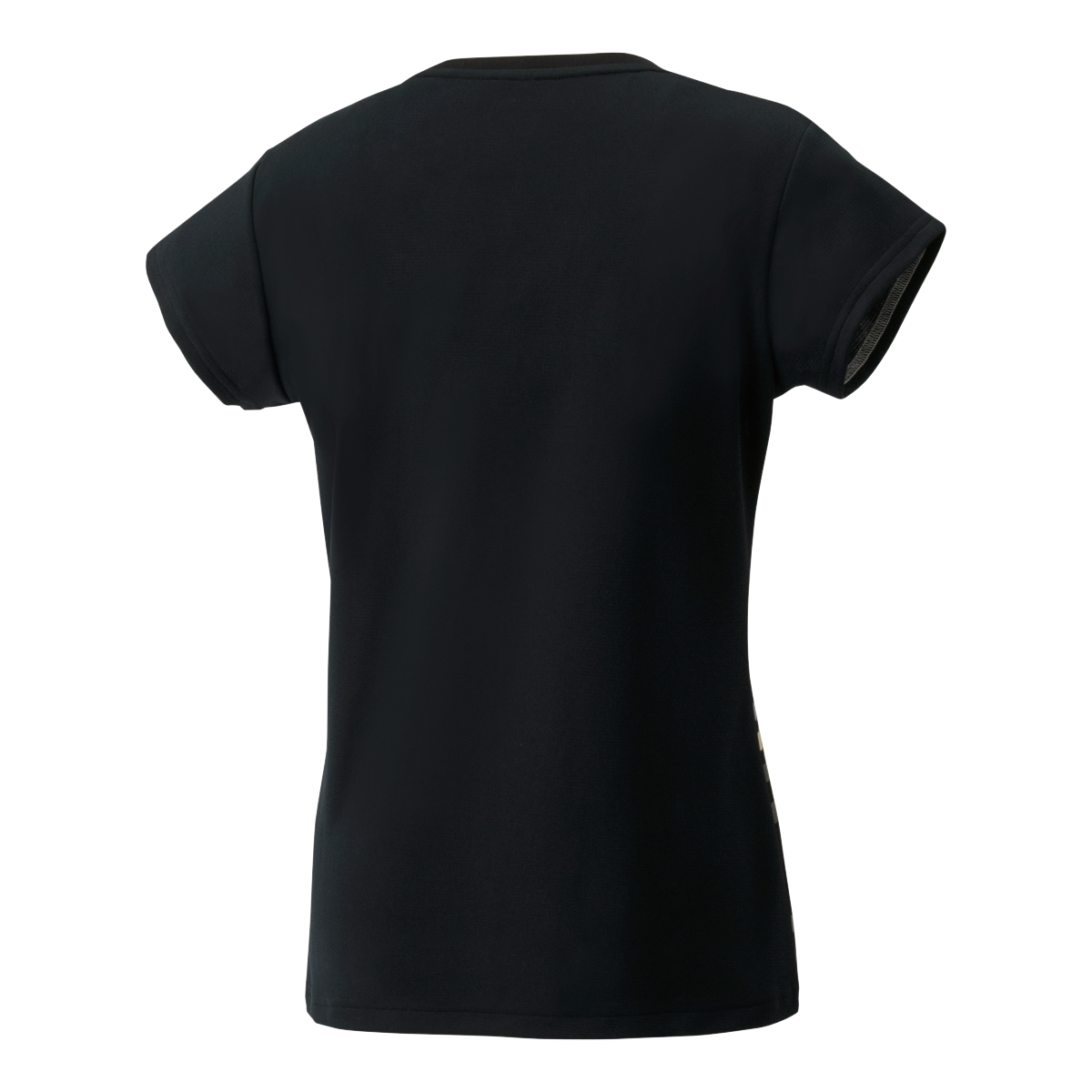 Women's Crew Neck ShirtDetailbild - 4