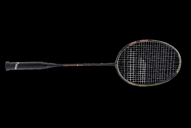 Babolat - X-Feel Lite - Badmintonschläger - unbesaitetDetailbild - 2