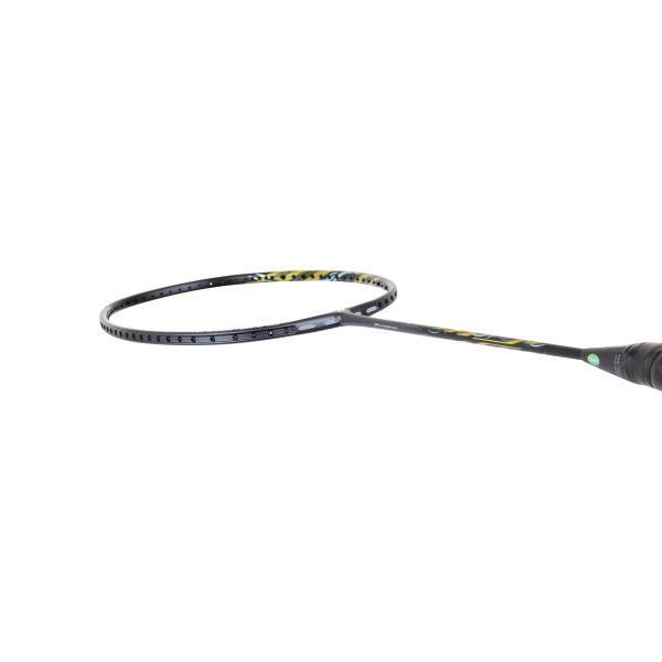 Badmintonschläger - YONEX - NANOFLARE 800 LightDetailbild - 1