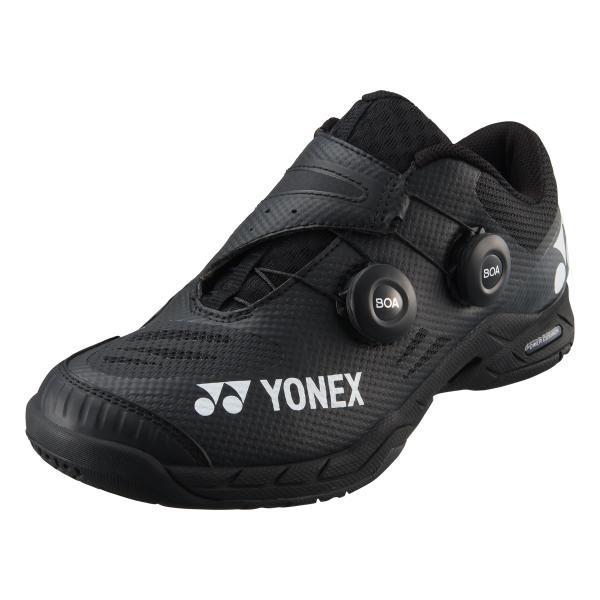 YONEX - PC-INFINITYDetailbild - 2