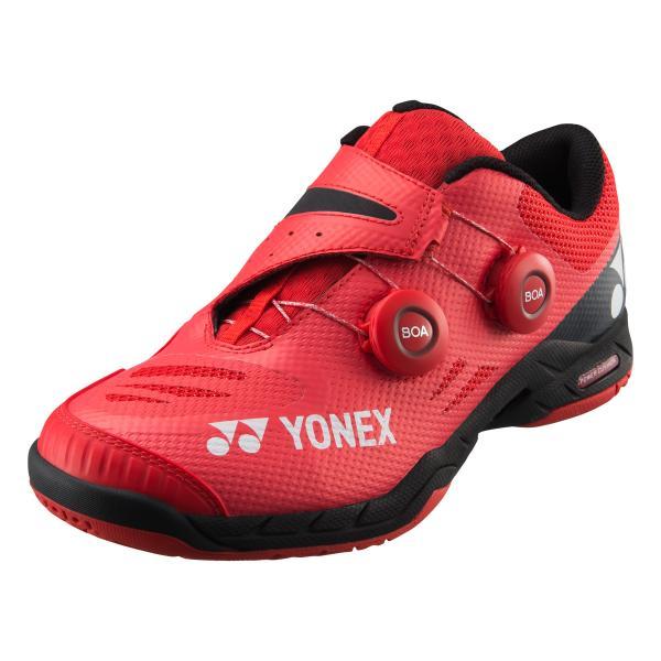 YONEX - PC-INFINITYDetailbild - 0
