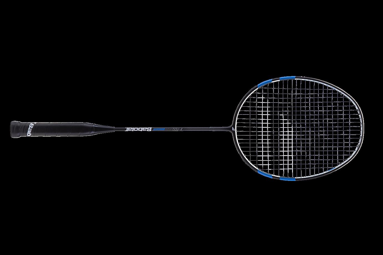 Babolat - X-Feel Origin Essential - Badmintonschläger - unbesaitetDetailbild - 2