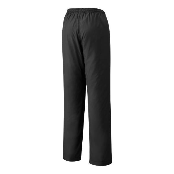 YONEX - Women Warm-up Pants, Club Team #YW0021Detailbild - 1