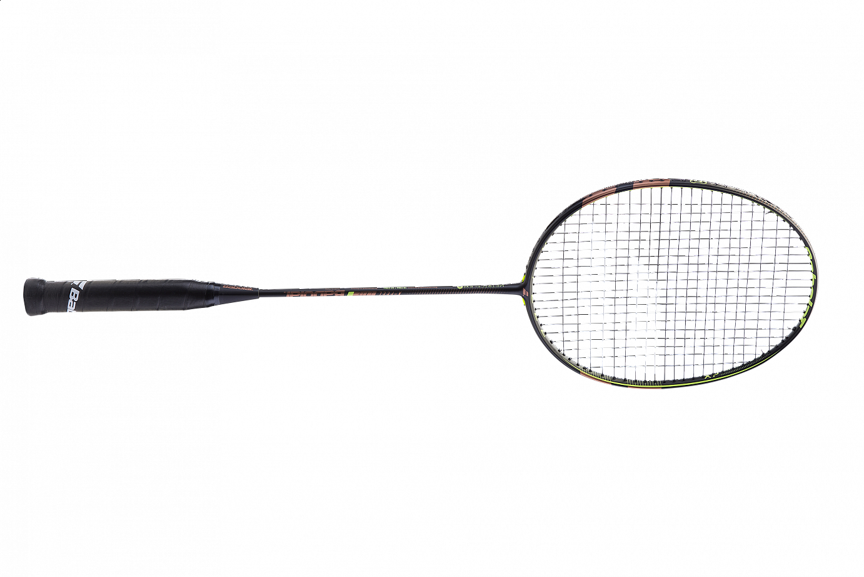 Babolat - X-Feel Lite - Badmintonschläger - unbesaitetDetailbild - 1