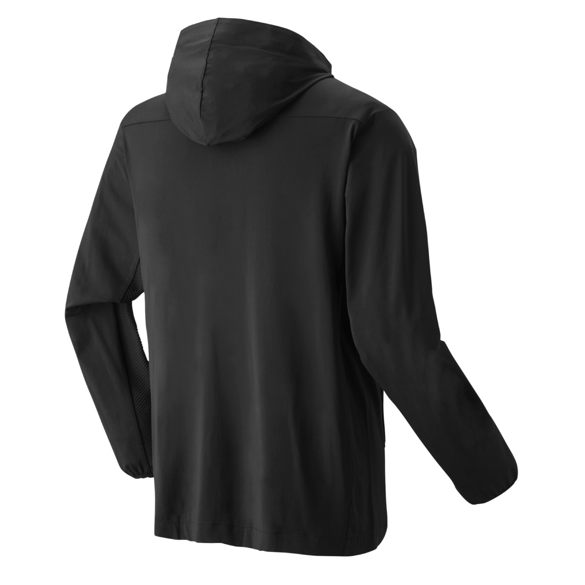 YONEX - Men's Warm-up Jacket, Practice #50086Detailbild - 1