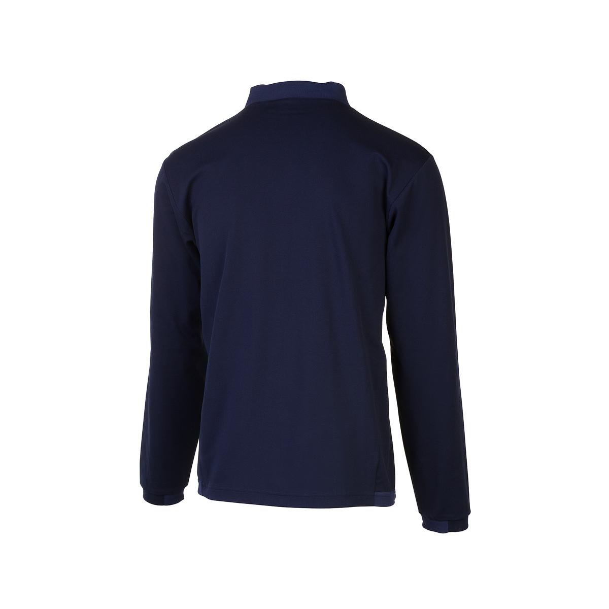 YONEX - Men's Warm-up Jacket #50111Detailbild - 1