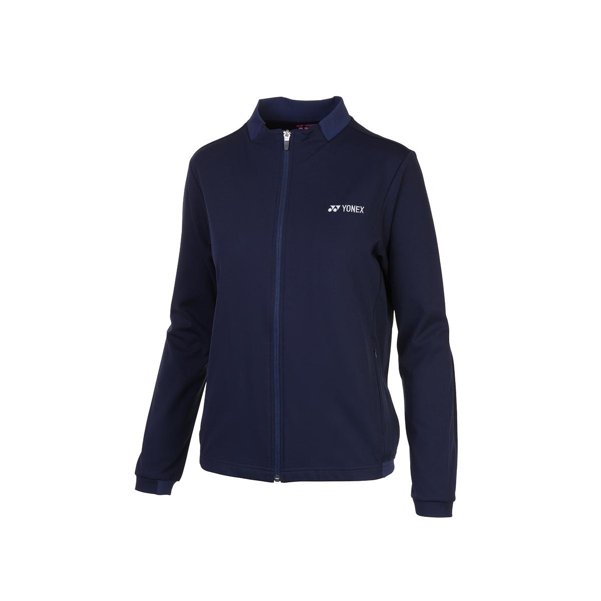 YONEX - Women Warm-up Jacket #57060