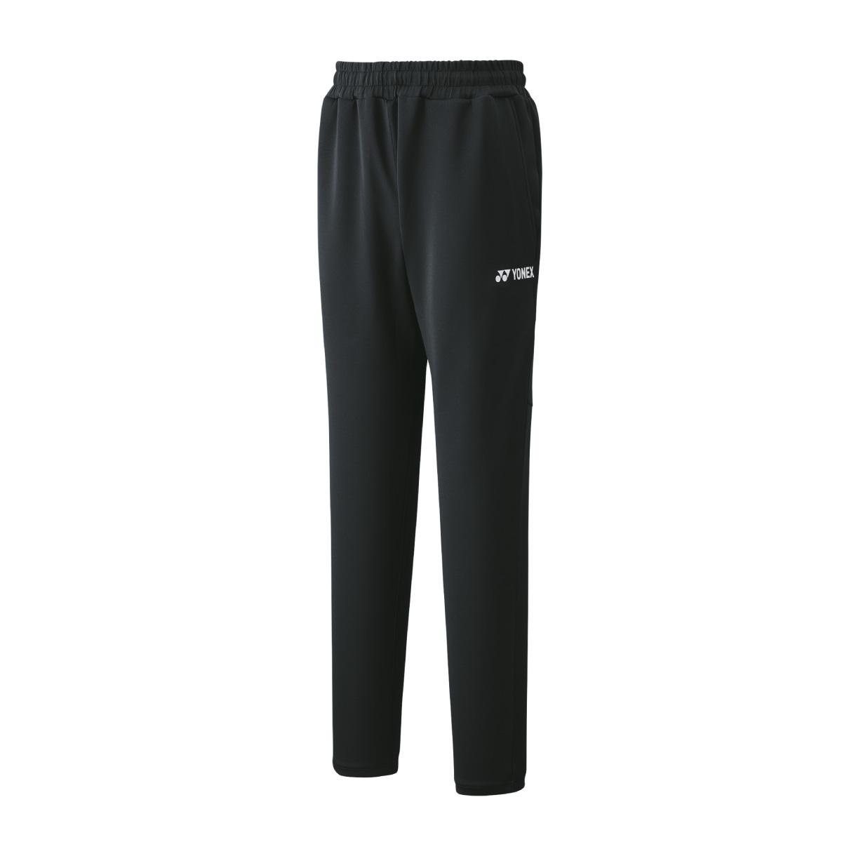 YONEX - Men's Warm-up Pants, Practice #60099Detailbild - 0