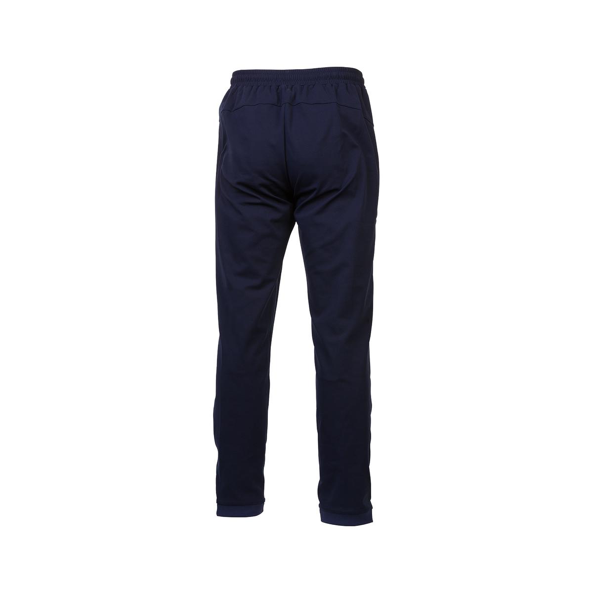 YONEX - Men's Warm-up Pants #60111Detailbild - 1