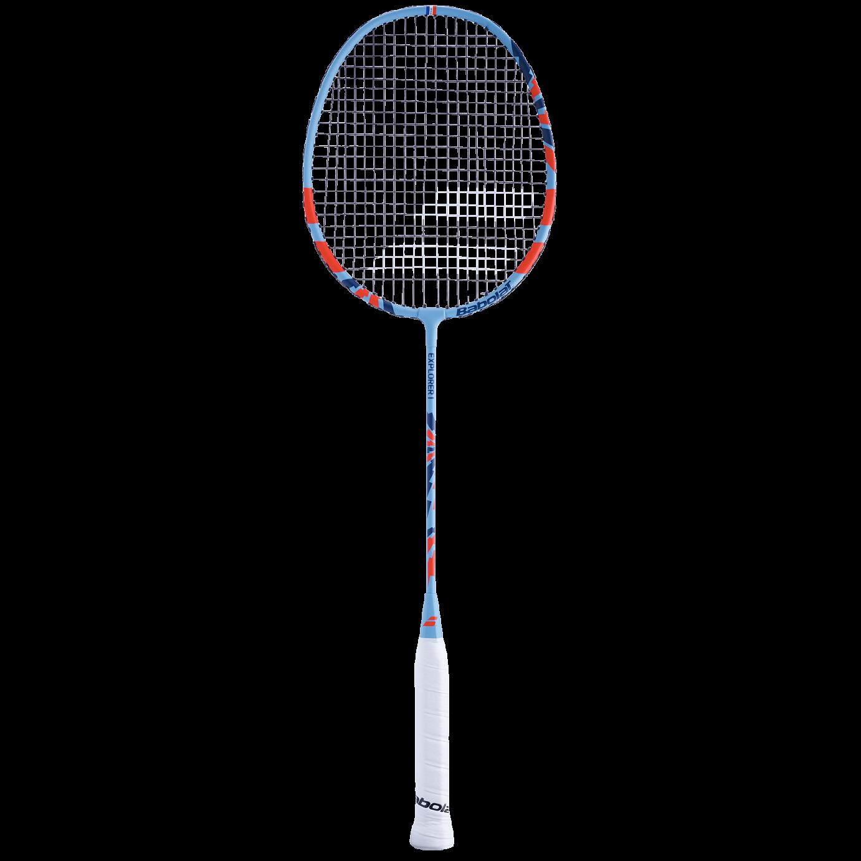 Babolat - Explorer - Badmintonschläger - besaitetDetailbild - 1
