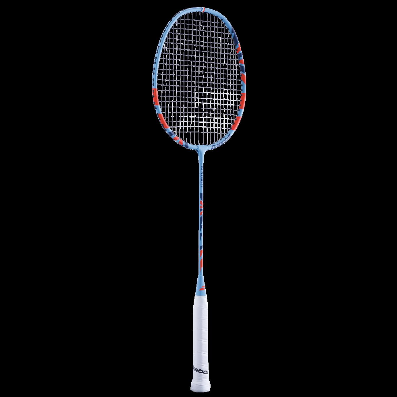 Babolat - Explorer - Badmintonschläger - besaitetDetailbild - 0