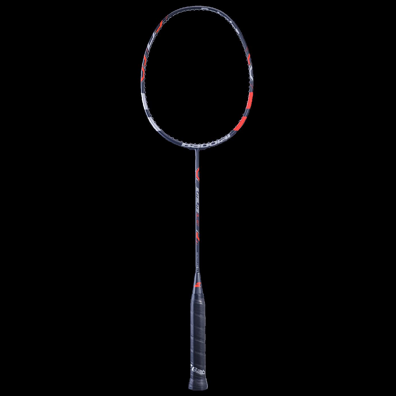 Babolat - Satelite Blast - Badmintonschläger - unbesaitetDetailbild - 0