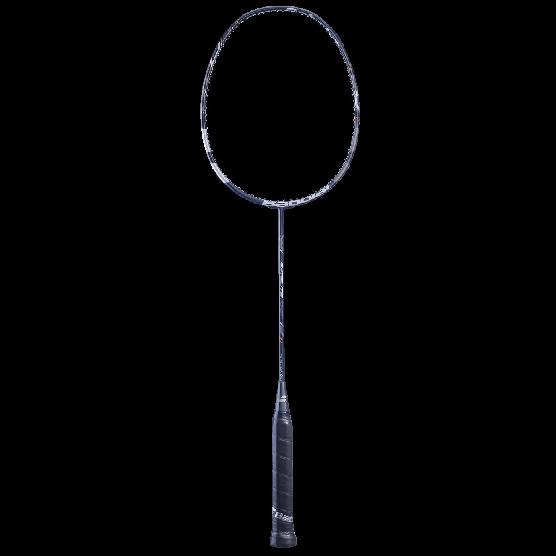 Babolat - Satelite Power - Badmintonschläger - unbesaitetDetailbild - 0