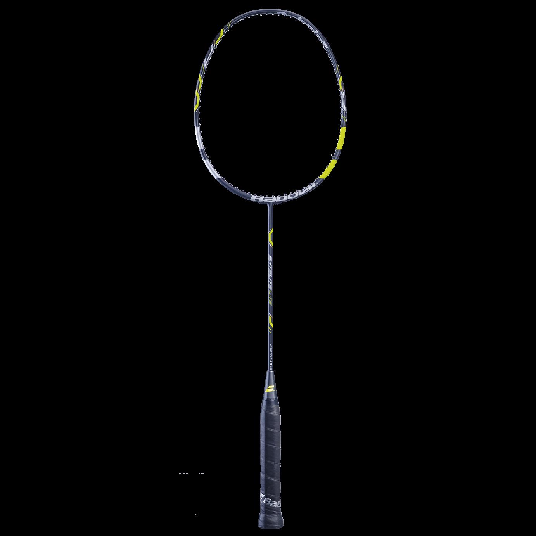Babolat - Satelite Lite - BadmintonschlägerDetailbild - 0