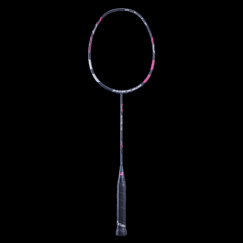 Babolat - Satelite Touch - Badmintonschläger - unbesaitetDetailbild - 0