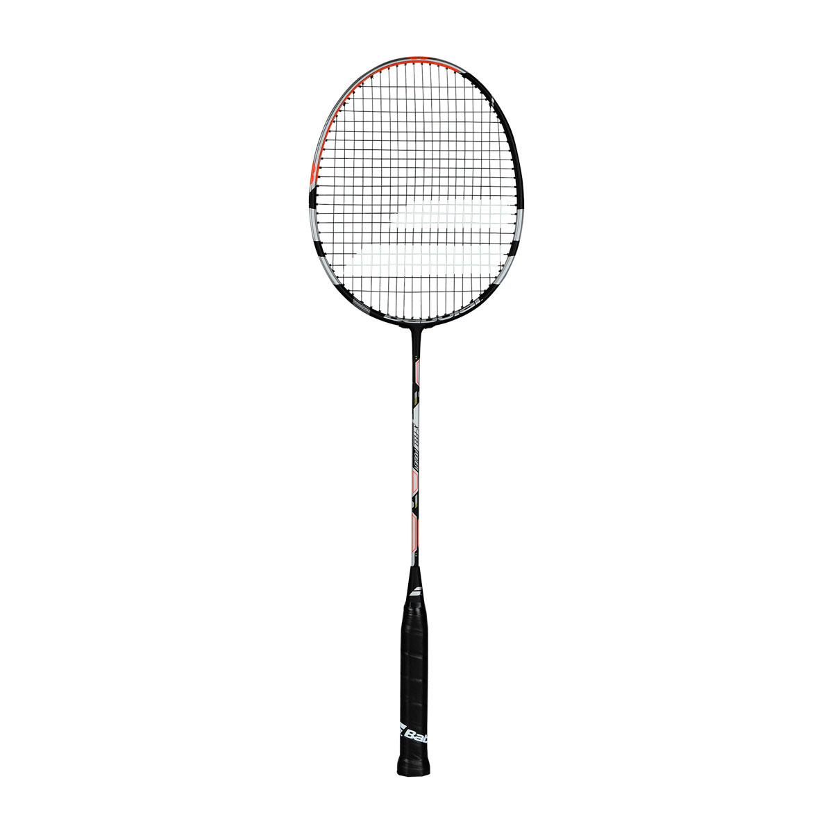 Babolat - X-Feel Power - Badmintonschläger - unbesaitetDetailbild - 0