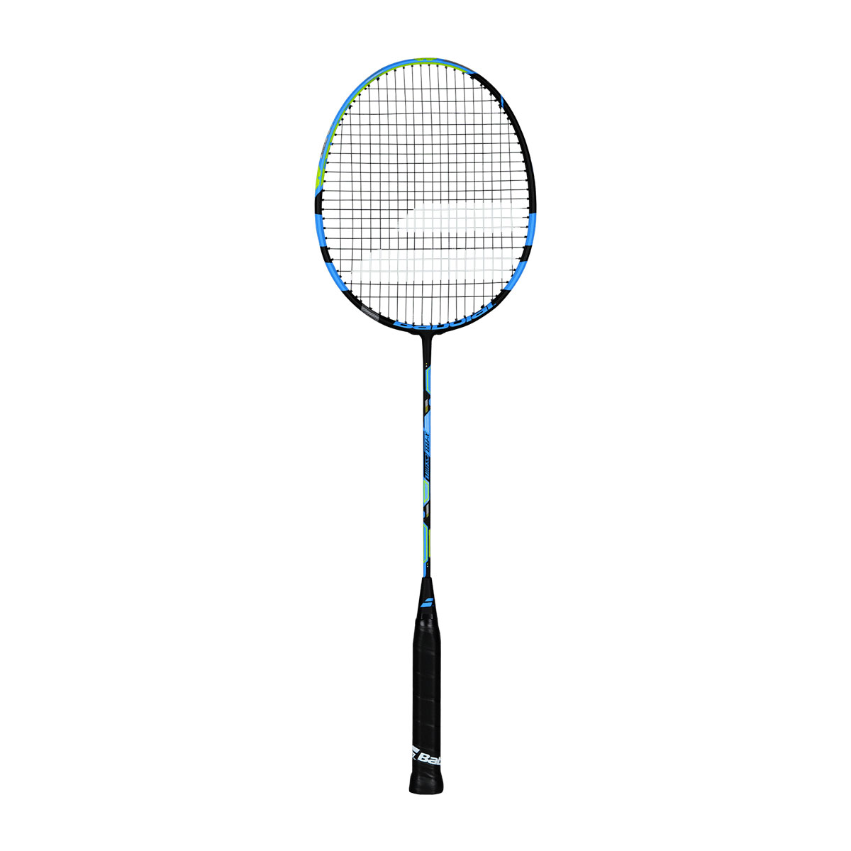 Babolat - X-Feel Essential - Badmintonschläger - unbesaitetDetailbild - 0