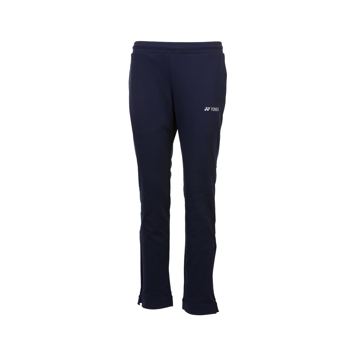 YONEX - Women Warm-up Pants #67060