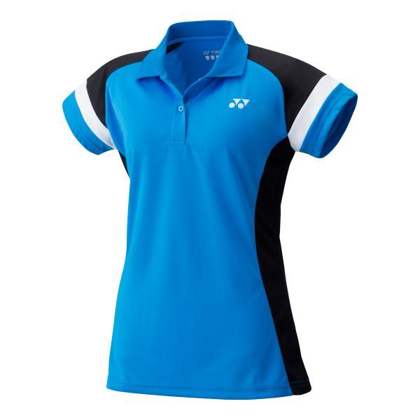 Women's Polo ShirtDetailbild - 0