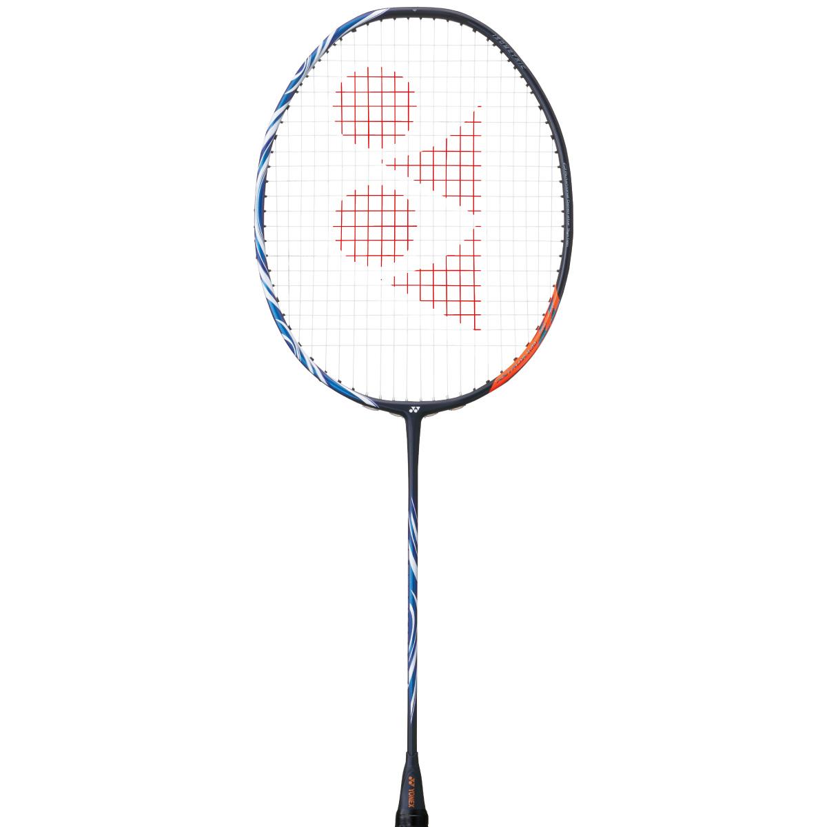 Badmintonschläger - YONEX - ASTROX 100 ZZDetailbild - 3
