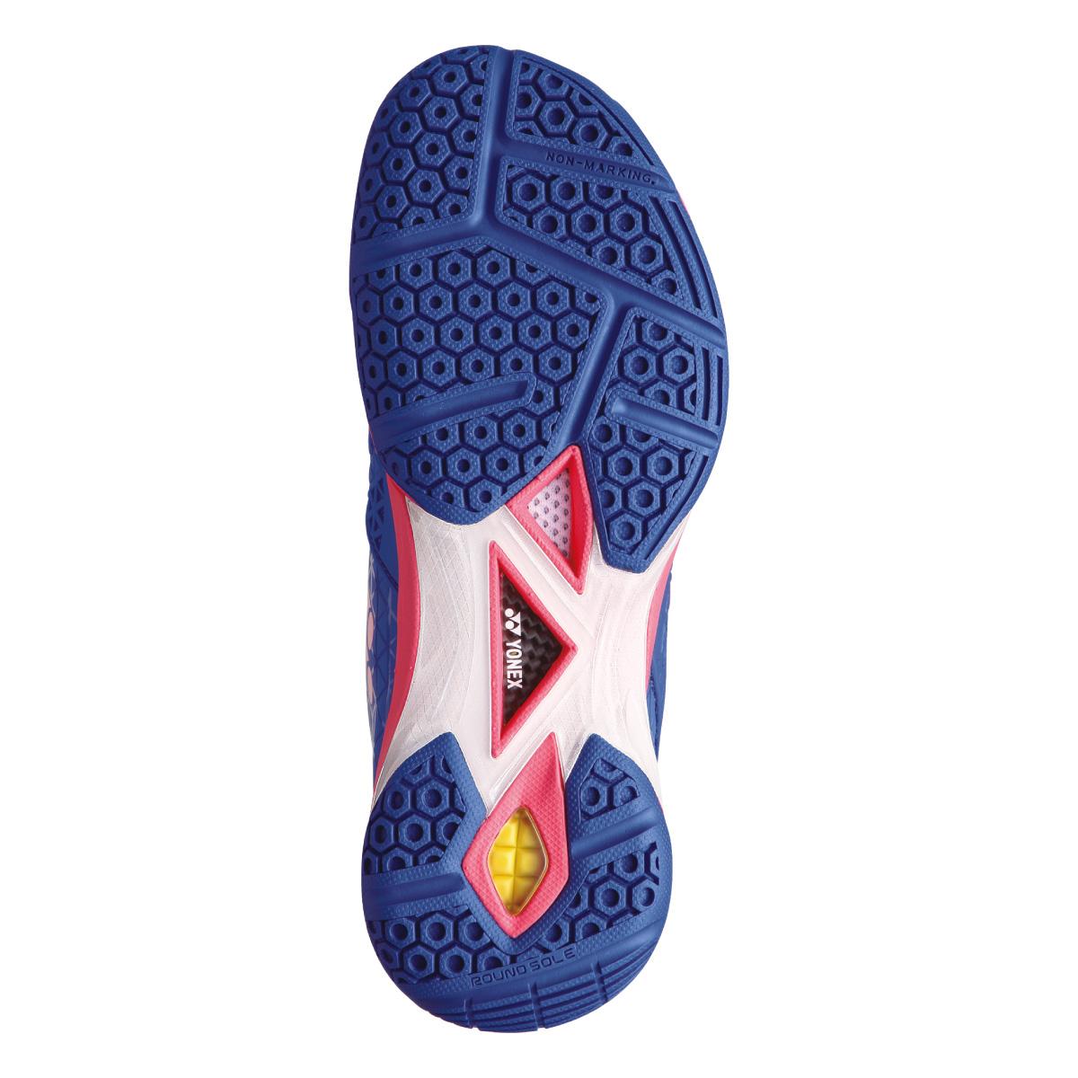 Badmintonschuh - YONEX - PC-ECLIPSION Z WOMENDetailbild - 0