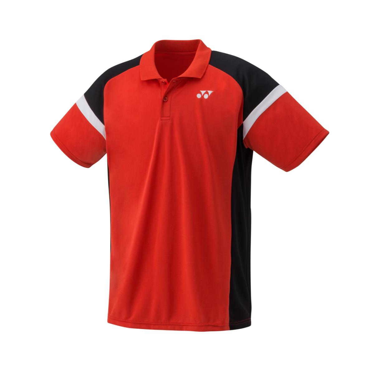 Junior. Polo ShirtDetailbild - 1