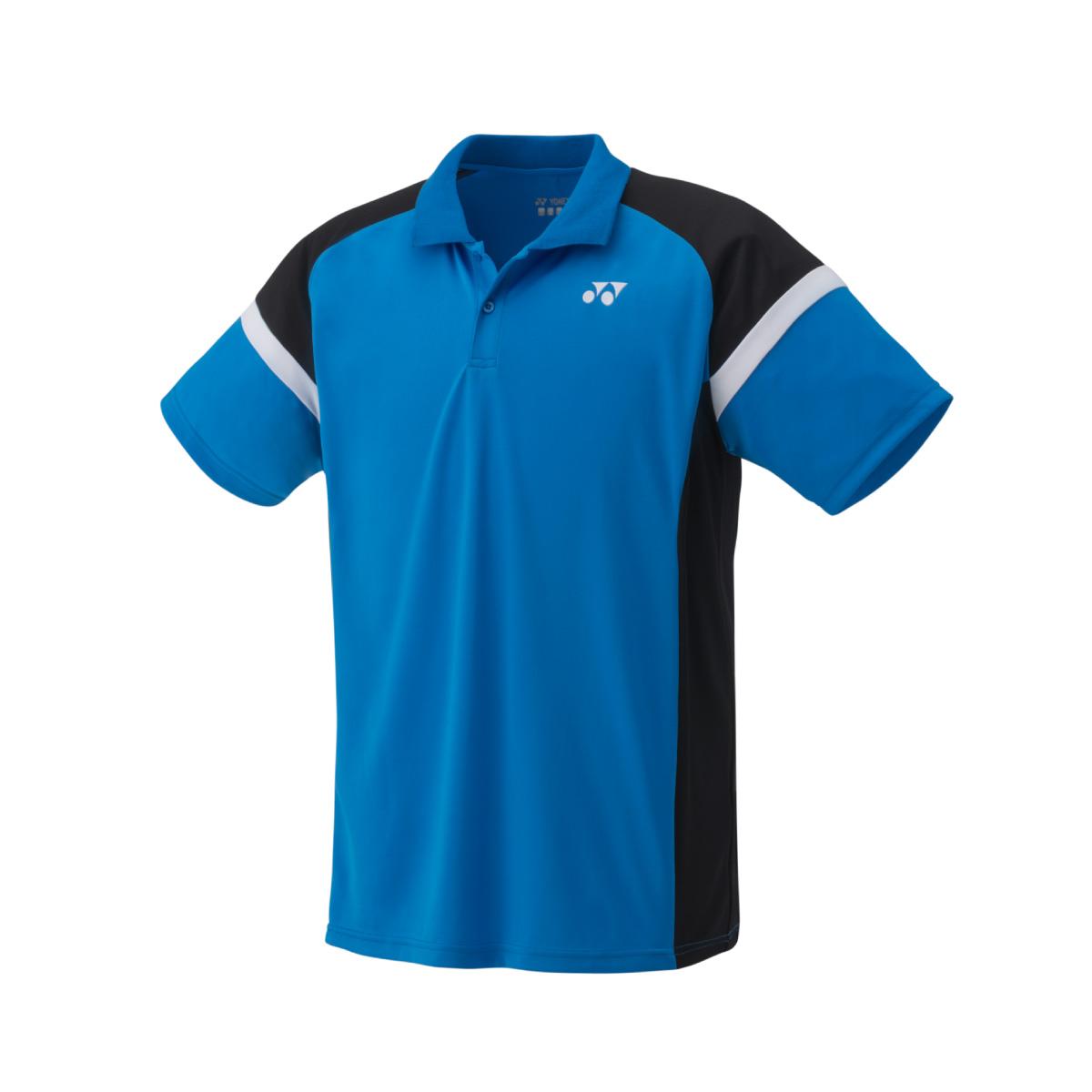 Junior. Polo ShirtDetailbild - 0