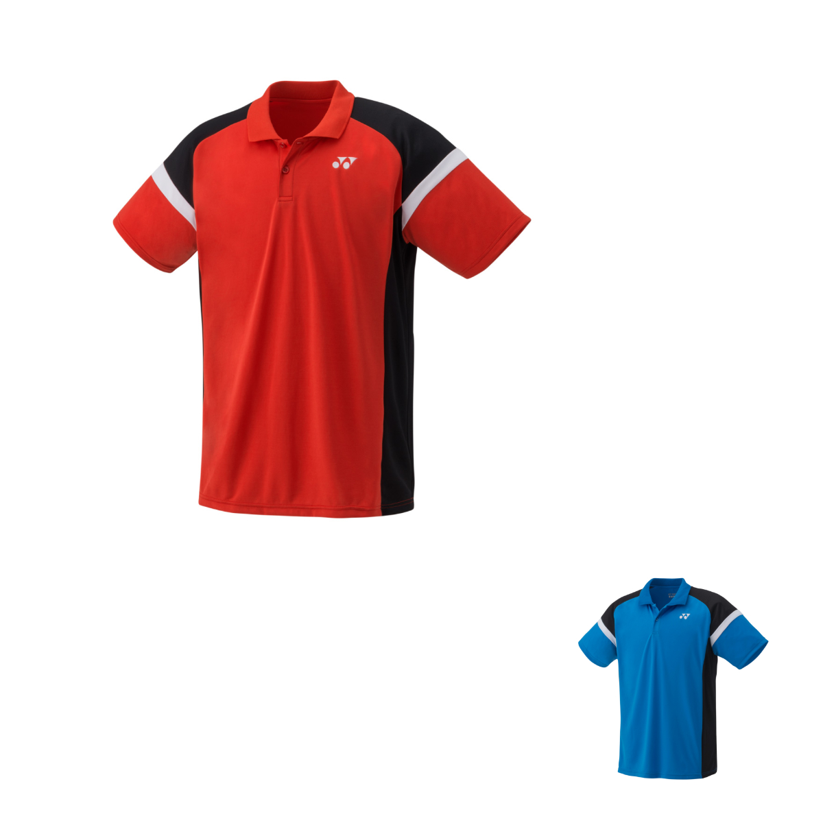 YONEX - Junior. Polo Shirt #YJ0002