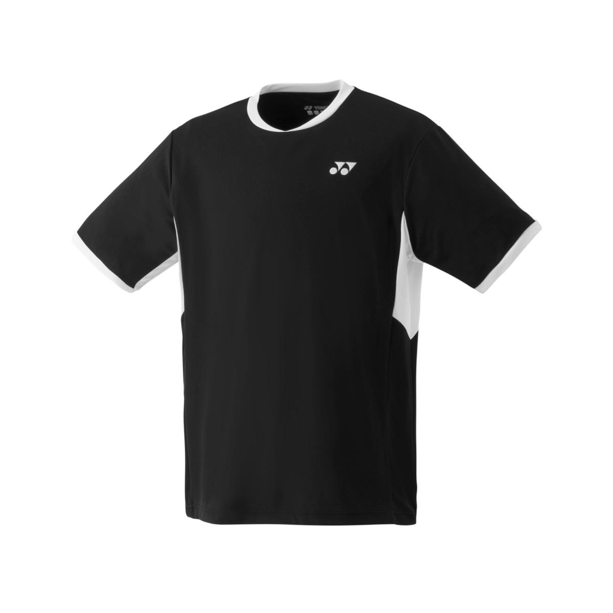 YONEX - Junior Crew Neck Shirt #YJ0010Detailbild - 2