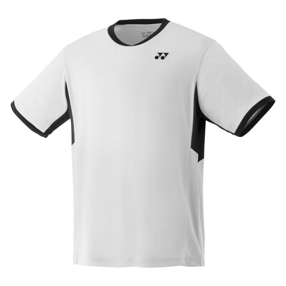 YONEX - Junior Crew Neck Shirt #YJ0010Detailbild - 3