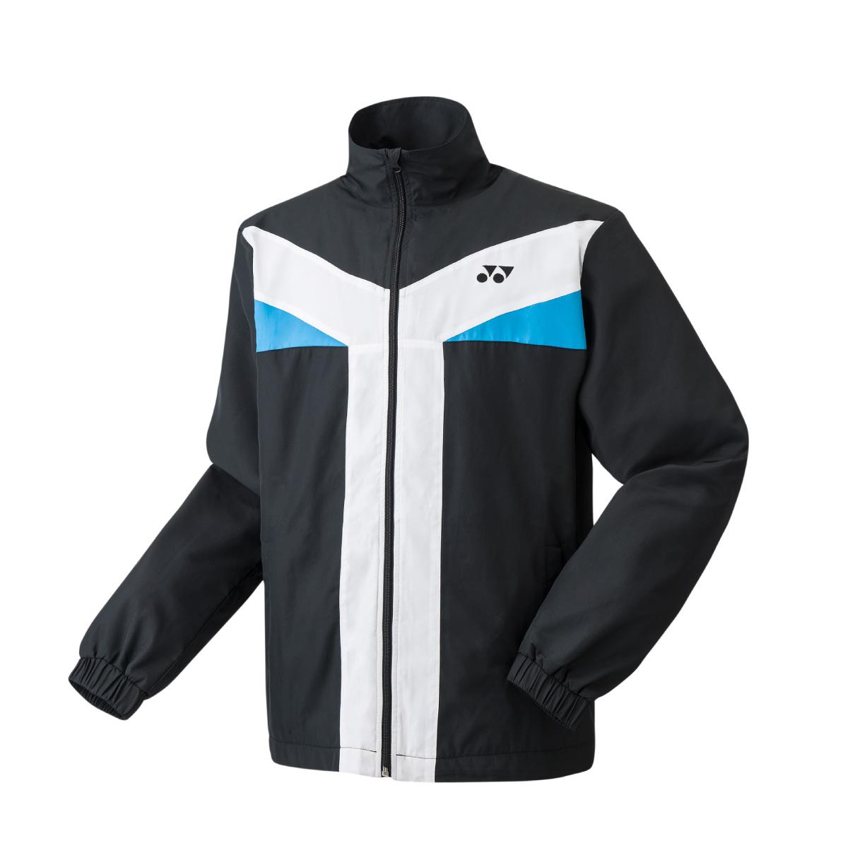 YONEX - Men's Warm-up Jacket, Club Team #YM0020Detailbild - 0
