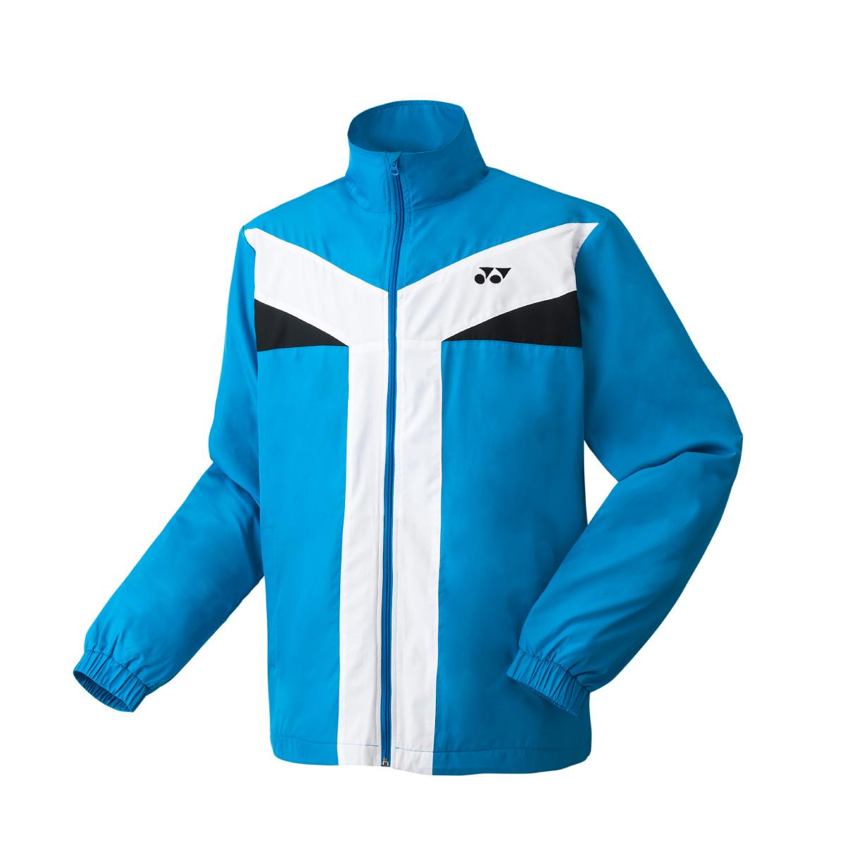 YONEX - Men's Warm-up Jacket, Club Team #YM0020Detailbild - 1