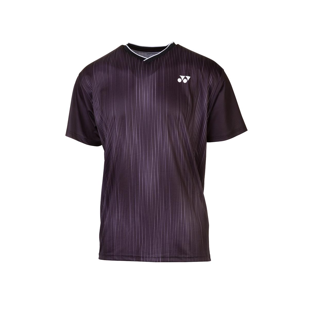 Men's Crew Neck Shirt Modell 2021Detailbild - 4