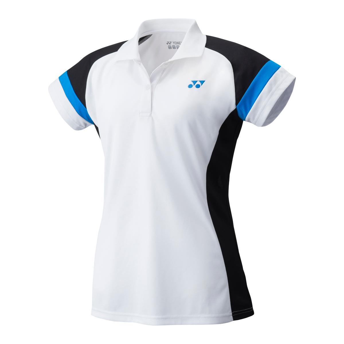 Women's Polo ShirtDetailbild - 4