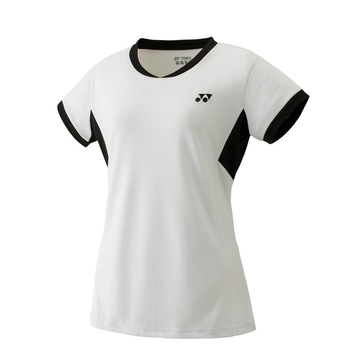 YONEX - Women Crew Neck Shirt #YW0010Detailbild - 1