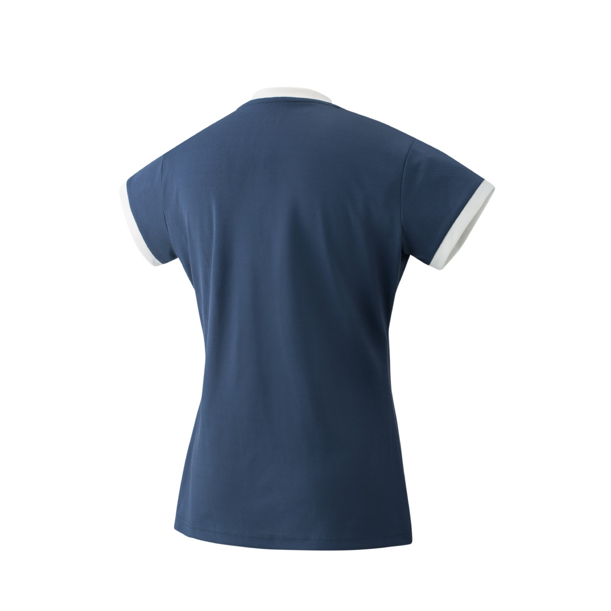Women's Polo ShirtDetailbild - 1