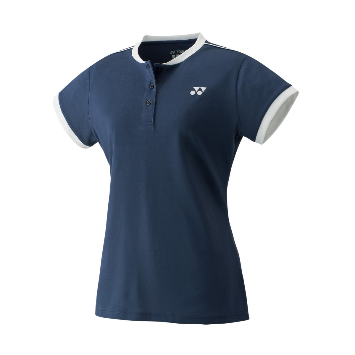 YONEX - Women Polo Shirt #YW0012