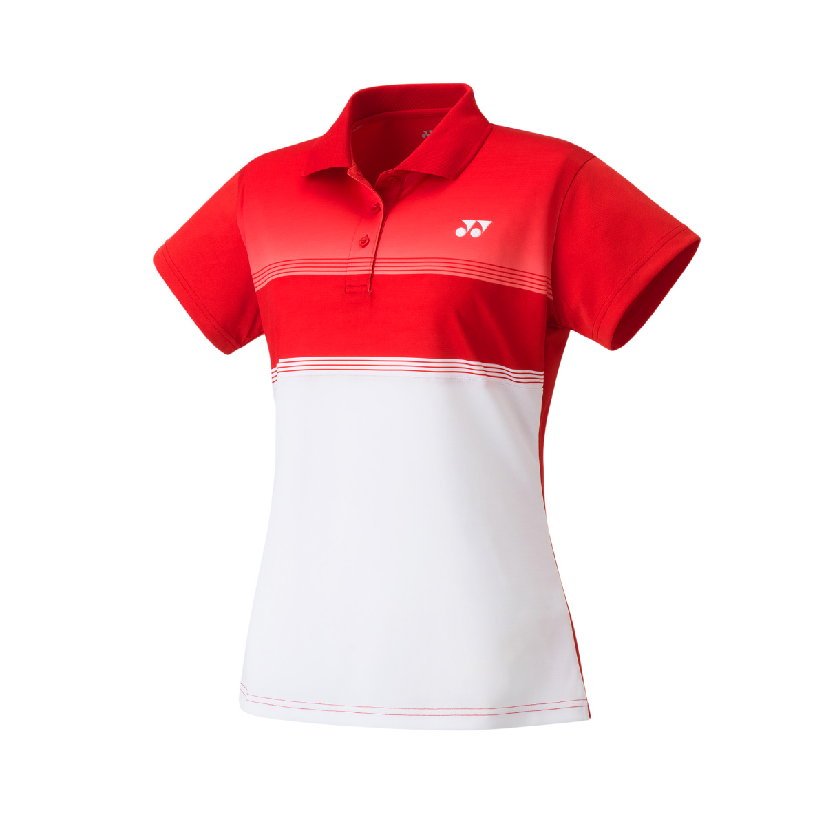 YONEX - Women Polo Shirt, Club Team YW0019Detailbild - 1