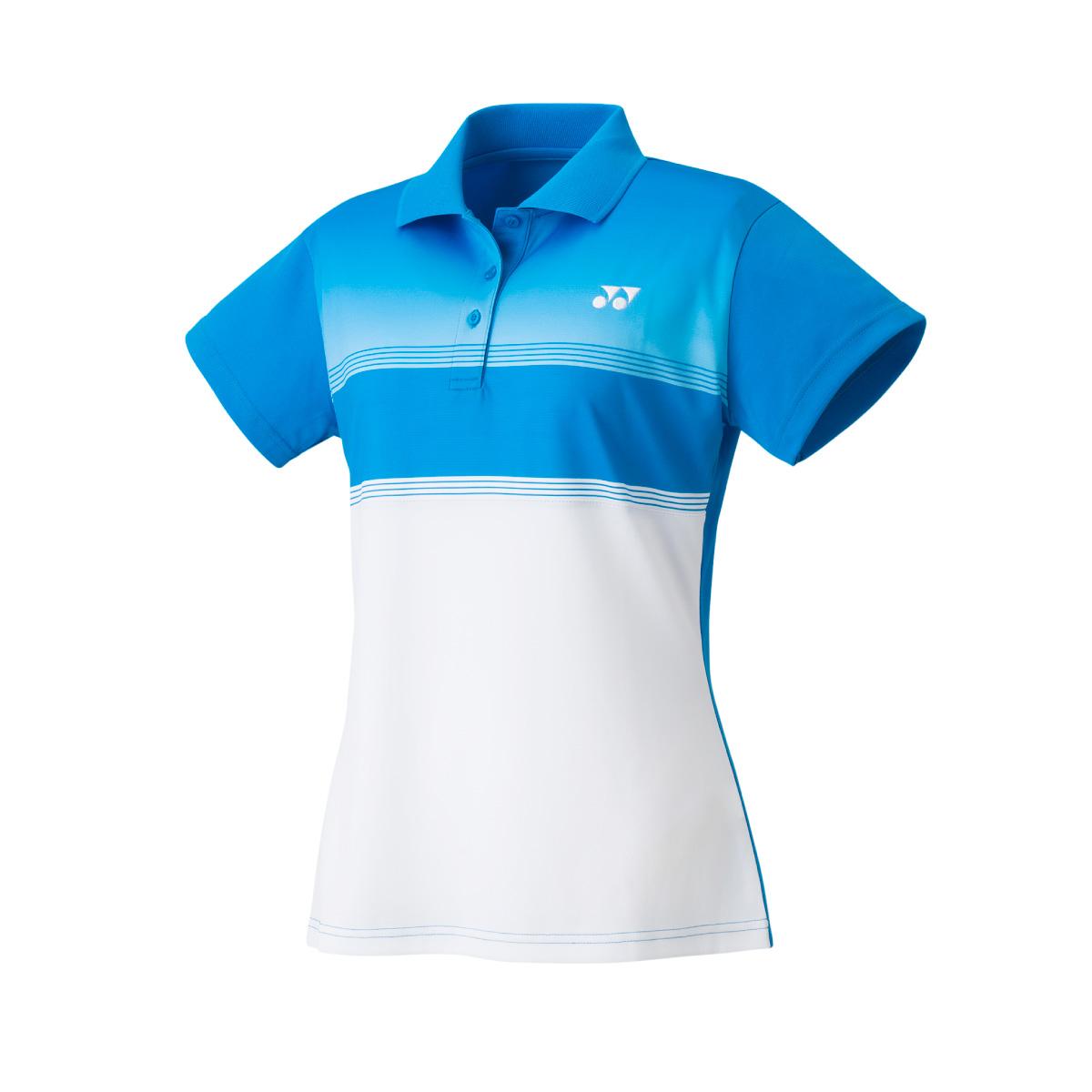 YONEX - Women Polo Shirt, Club Team YW0019Detailbild - 2