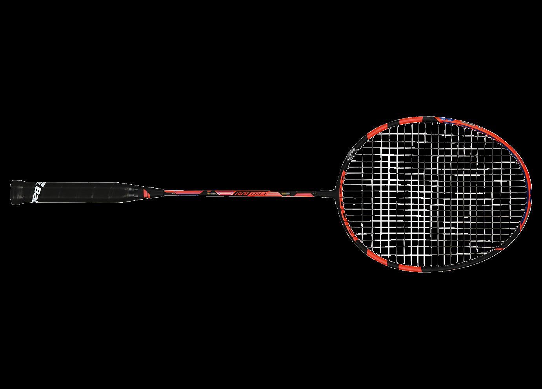 Babolat - X-Feel Blast - Badmintonschläger - unbesaitetDetailbild - 0