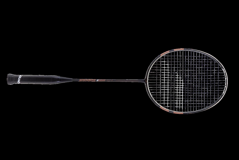 Babolat - X-Feel Power - Badmintonschläger - unbesaitetDetailbild - 2